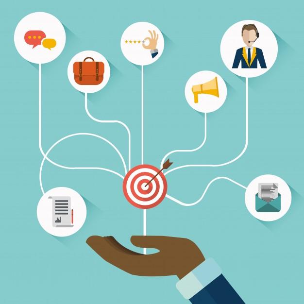 O impacto positivo das pílulas de conhecimento nas organizações