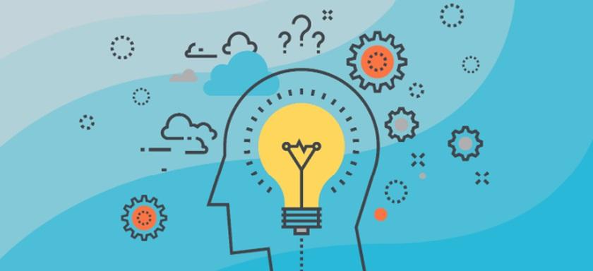 EAD: 04 razões para investir em um fornecedor especializado em educação digital