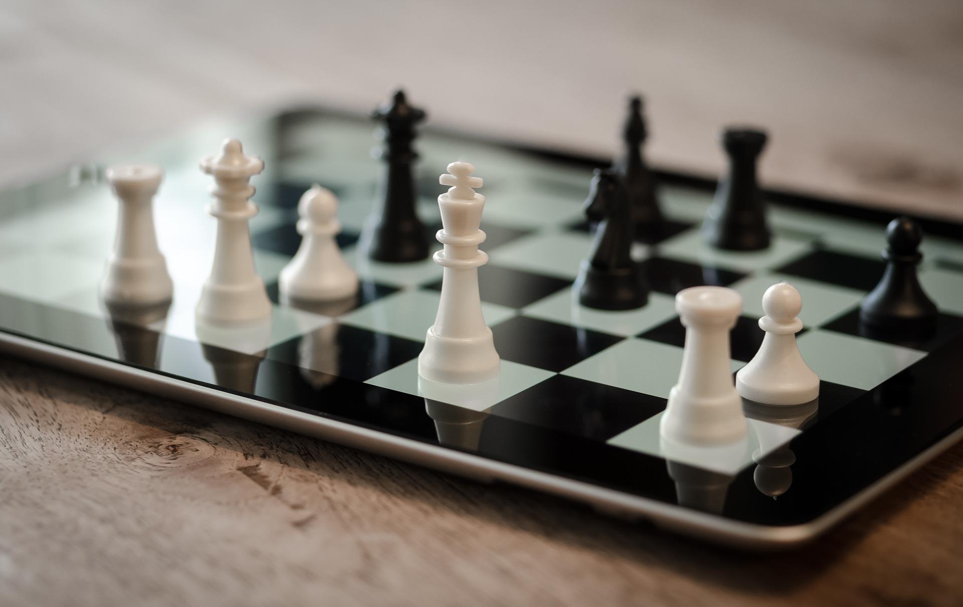 Como a gamificação pode aperfeiçoar os resultados do seu time de vendas